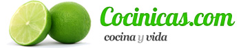 Cocinicas